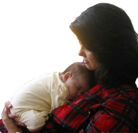 video mexicano hijo se duerme con su mama y se la coge poemas para todas las madres carmelo urso