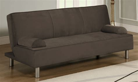 Broyhill Leather Sofa Broyhill Leather Sofa Broyhill Leather Sofa Thesofa