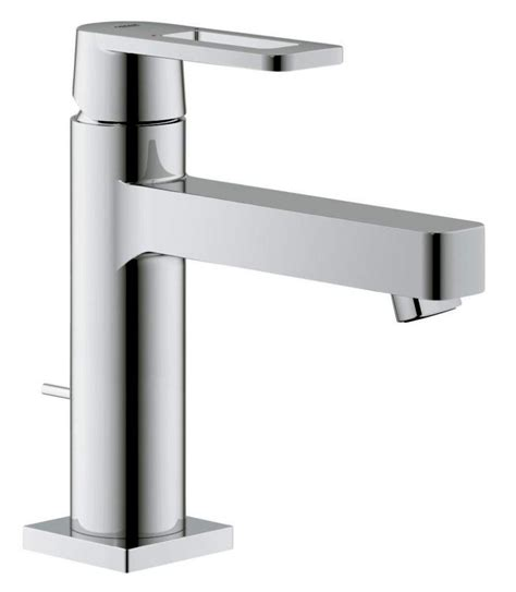 grohe badewannen armaturen grohe quadra basin mixer tap uk bathrooms