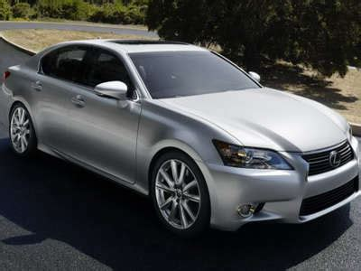 2012 lexus gs for sale lexus gs for sale price list in the philippines november