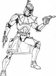 clone trooper coloring pages cool wars clone coloring pages coloring pages
