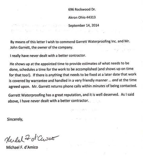 Thank You Letter For Well Done Format Sle Thank You Letter Staff Well Done Cover Letter Templates