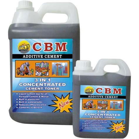 Beton Mix Bahan Penguat Beton cairan pengeras beton additive cement bahan penguat