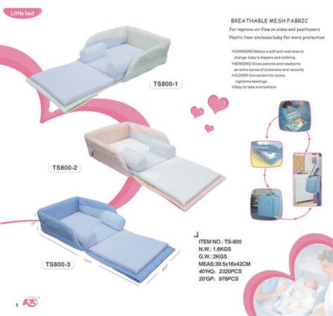 little colorado toddler bed little baby bed ts 800 series id 3761588 product details view little baby bed ts