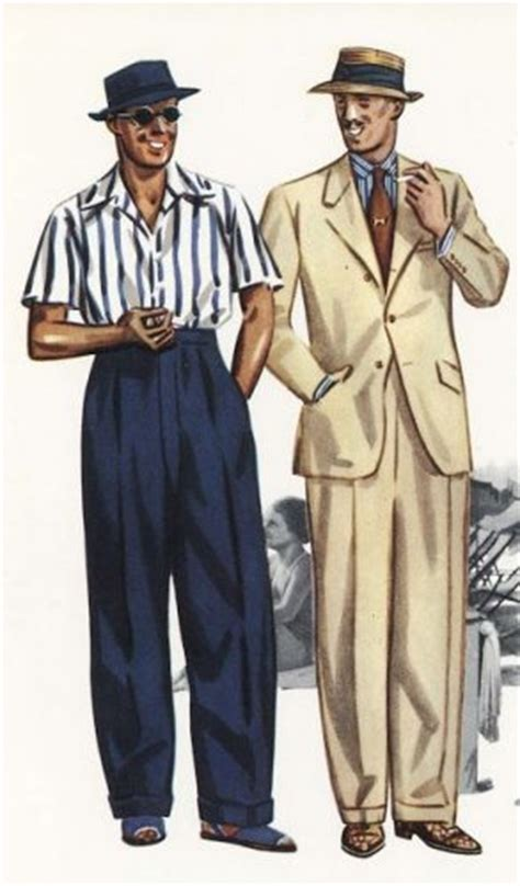 casual vintage s clothing 1920s 1930s 1940s 1950s