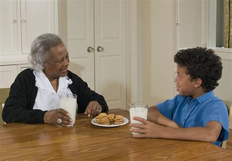 Comforting The Dying by Comforting Quotes About The Of A Grandparent