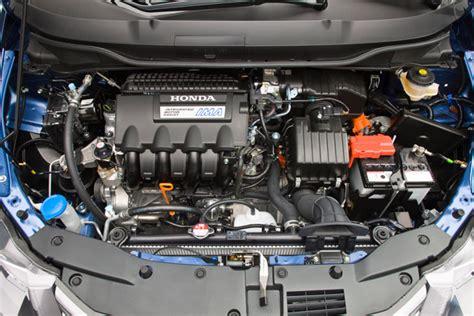 Engine Mounting Kanan Mesin Honda Jazz New City Idsi Vtec At 03 07 new honda hybrid contender challenges ch prius wired