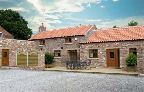 Luxury Cottages Uk by Luxury Self Catering Cottages East Coast