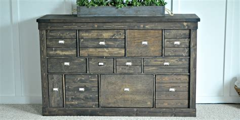 pottery barn file cabinet pottery barn filing cabinet real wood file cabinet foter