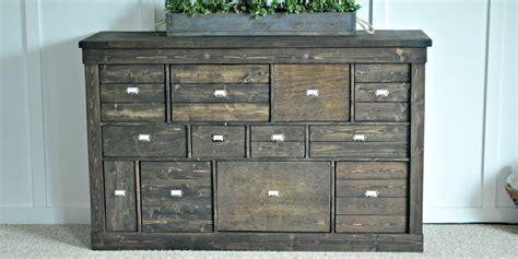 apothecary cabinet ikea apothecary cabinet ikea rast hack best free home