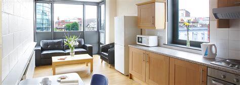 college dublin rooms summer accommodation in dublin city centre college dublin