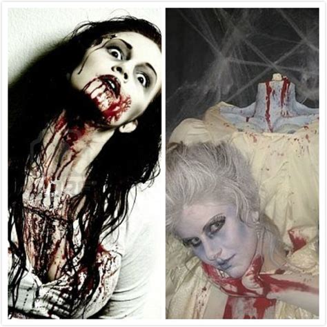 images  halloween ideas  pinterest