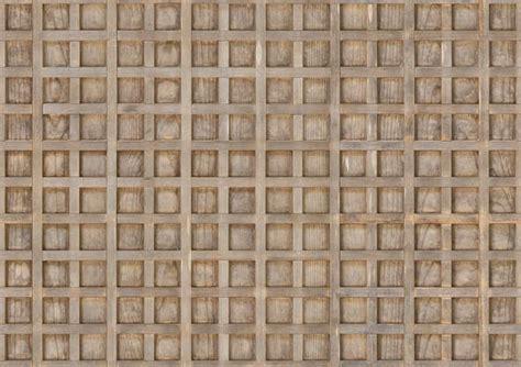 WoodPlanksBeamed0136   Free Background Texture   japan