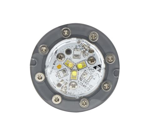 pentair nicheless pool light led pool lights pentair 5g color led pool light why our