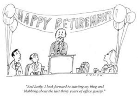 retirement one liner jokes just b cause retirement roast jokes one liners just b cause