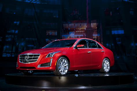 cadillac vehicles 2014 awesome cadillac 2014 47 besides cars and vehicles with