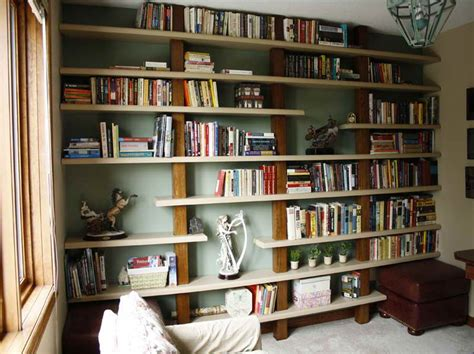 whole wall bookshelves wall bookshelves office furniture
