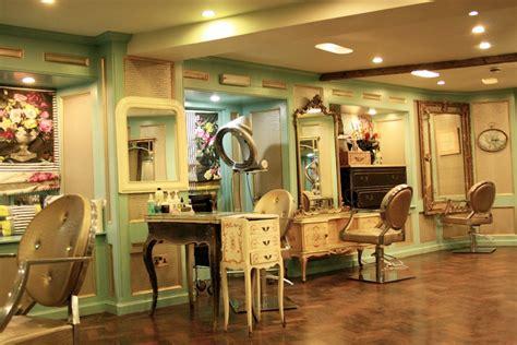 hair and makeup salon london taylor taylor hair salon in london photography art