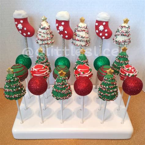 1415 best hollydaze images on pinterest christmas decor
