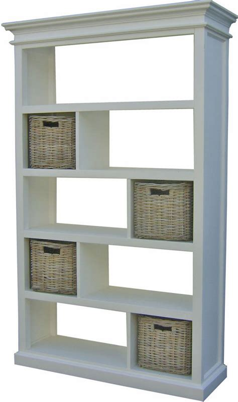 31 Best Images About Bookcases On Pinterest White Room Divider Bookcase
