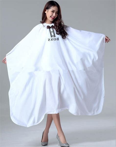 hairdresser capes trendy hairdresser capes trendy hairdresser capes trendy got