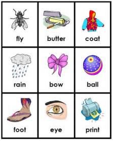 compound words activity set printable kindergarten