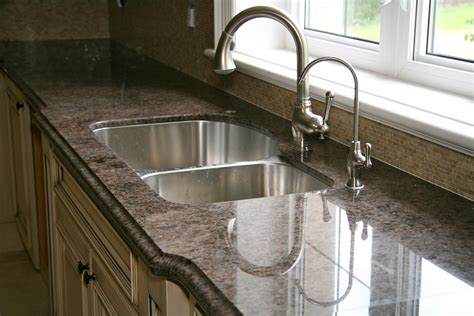 kitchen faucets for granite countertops labrador antique granite www marbleandmarble labradorantique granite kitchen faucet