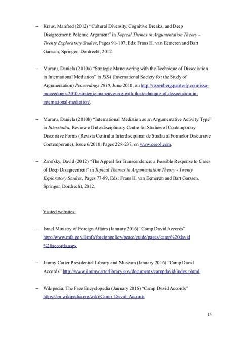 Mori Writing Sample 2 Research Paper International