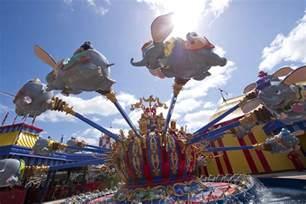 Rides In World Taking The To Walt Disney World S New Fantasyland