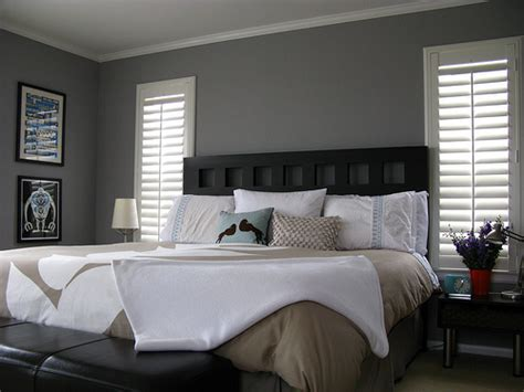 Best Gray For Bedroom by Bedroom Color Schemes Ideas Traditional Home Design