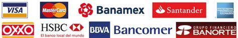 banco de logotipos logotipos de bancos bing images