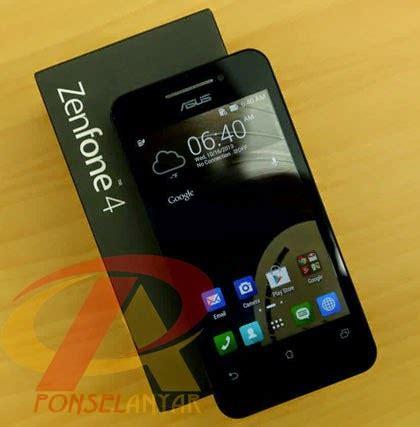 Hp Asus Zenfone Kitkat daftar hp android kitkat 1 jutaan update juni 2015