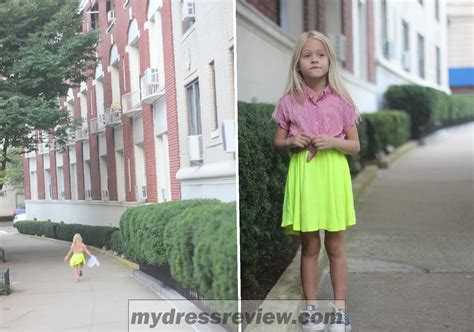 stories boys forced to wear girls dresses boys forced dress girls things to know mydressreview