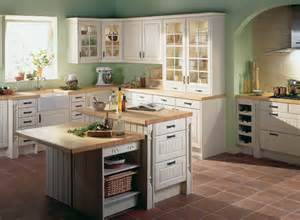 modern traditional kitchen ideas chepstow and bulwark home improvement supplies for a