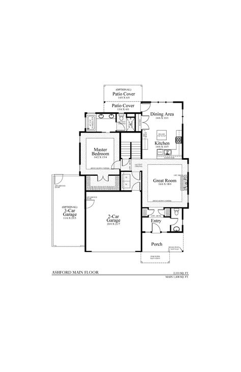 new tradition homes floor plans house plan 2017