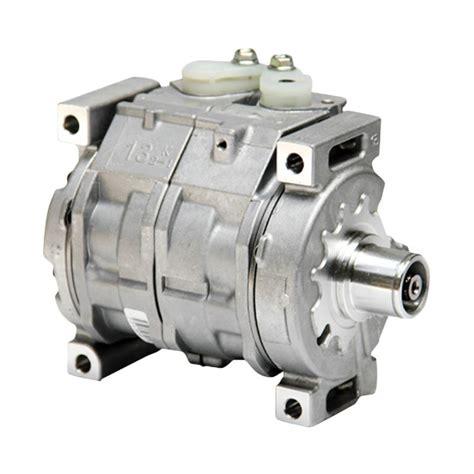 Kompresor Ac Sharp Baru jual denso kompresor ac untuk suzuki aerio harga kualitas terjamin blibli