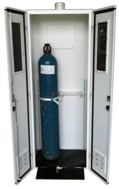 Gas Cabinet by Gas Cabinets Gas Cylinder Laboratory Steel Singapore