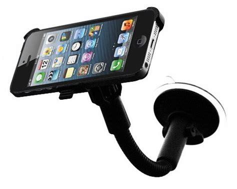 Phone Car Holder Universal universal car phone holder getcentive