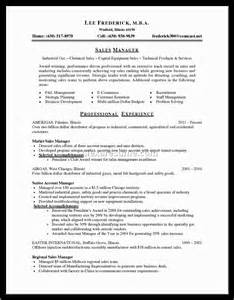 Exles Of Winning Resumes by Exles Of Winning Resumes Document