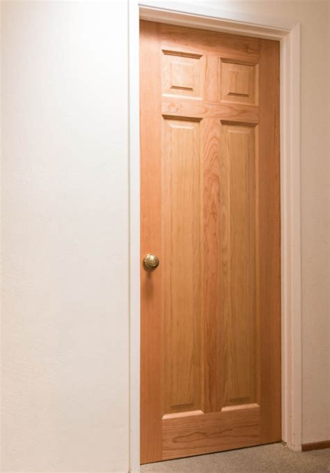 Interior Door Closet Company Interior Door Replacement Replacement Interior Doors