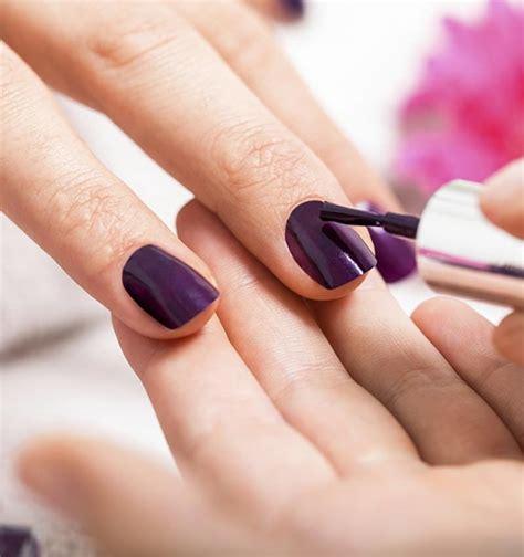 Express Manicure by Express Manicure 30min Serayu