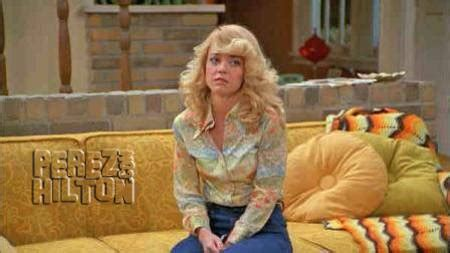 lisa robin kelly dead that 70s show star dies at age 43 that 70s show star lisa robin kelly died from multiple