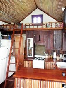 tiny house kitchen designs tiny house design