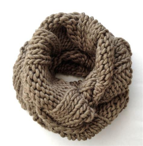 alpaca yarn pattern knitting hendrik lou avery cowl on alpaca wool alpacas and patterns