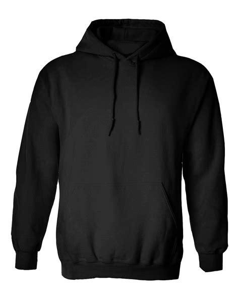 Black Hoodie Jacket black hoodie jacket without zipper cutton garments