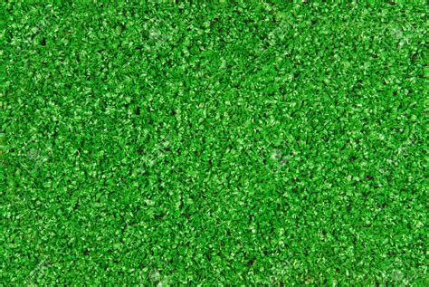 astro turf astro turf cleaning dublin commercial cleaning solutions