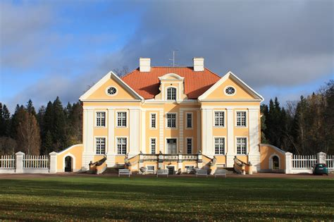 manor house файл palmse manor house jpg википедия