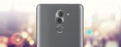 huawei gr5 huawei gr5 2017 smartphone สมาร ทโฟน huawei thailand