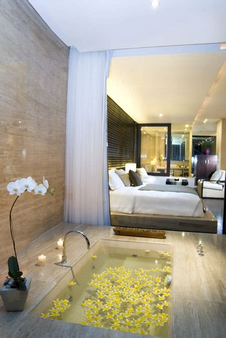bali 5 hotels and resorts recommended luxury hotels bali hotel bali villa bali travel reviews 5 recommended