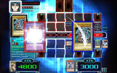 game yugioh apk mod yu gi oh duel generation 62a mod apk unlimited money